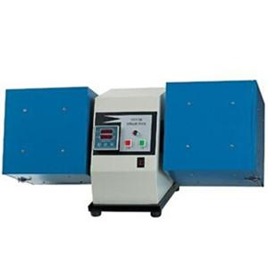 China YG511 Fabric ICI Pilling Testing Equipment on sale
