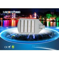 High Power Waterproof LED Street Lighting 250 Watt With  Chips , 800*388*168mm hot selling 2018
