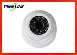 China OEM Mini SDI Dome Cameras Day and Night Color CMOS HD Bus Camera on sale