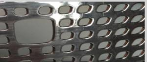 China Custom Chrome Plating Plastic Injection Molding Parts For Air Condition on sale