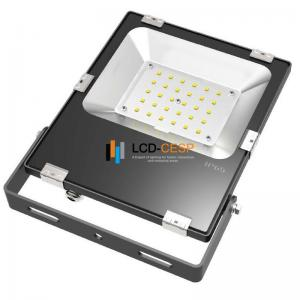 China Outdoor LED SMD Flood Light on sale