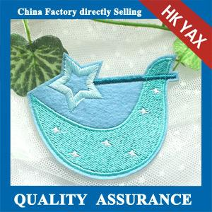 China embroidery designs iron on for hat,iron on embroidery designs china factory,iron on embroidery designs on sale