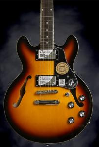 China electric guitar sales on sale