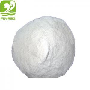 China gypsum board used modified starch factory on sale