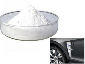 China Hollow glass microspheres/cenospheres/bubbles for Automotive Putty on sale