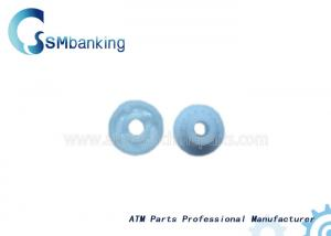 China ATM  Parts Wincor Spare Parts 16T  White Gear On Cassette 1750042965 Hot Sale on sale