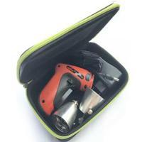 China Electric Car Lock Picking Tools , Pick Gun Car Lock Pick Kit L - 00001 Model on sale
