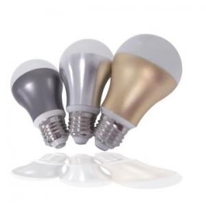 China High Brightness Indoor Dimmable LED Light Bulbs Lamp for General Lighting E27 10w 12v on sale