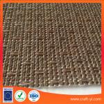 Texteline  jacquard weave fabric suit all weather fabric material uvioresistant