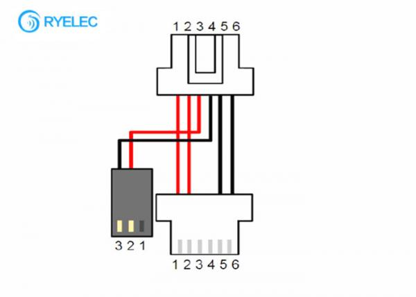 molex wiring harness drawings wiring diagram document guide rocker switch molex wiring diagram schematics online