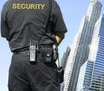 Professional List Of Security Companies In London With Highly Trained Teams