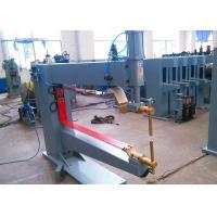 1200mm Long Arm DN Series Spot Welding Equipment , 25~150KVA Inverter Welding Machine