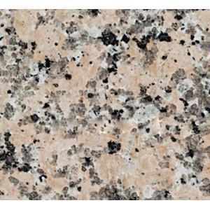China Tuiles de /Granite de granit de /Chinese de granit de /Red de granit de Huidong/pavant des tuiles de granit on sale