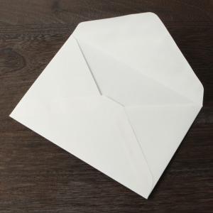 China printed envelopes gift envelope gift card envelope mini envelopes,wholesale high quality envelope custom printed on sale