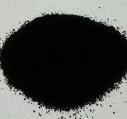 China Carbon black N330/N220 for Black masterbatch and Ink-Beilum Carbon Chemical Limited-www.beilum.com on sale