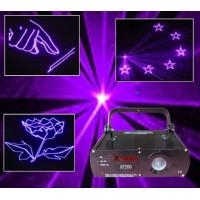 China  AP200 Club  purple mood animation disco laser lighting on sale