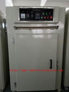 China Customized  LCD Precision Large Laboratory Oven For  Sale Lab Testing  Equipment on sale