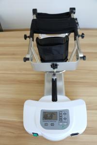 China Lower Limb CPM Orthopedic Machine , Knee Replacement Exercise Machine on sale