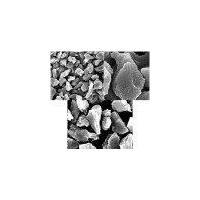 Thermally Stable Polycrystalline Diamond Powder Producer