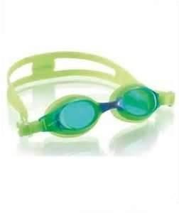 China Anti-fog silicone racing swimming goggles for Junior, swim goggles, eye-glasses on sale