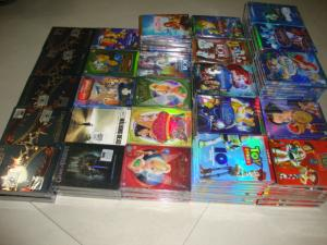 China Free shipping Wholesale disney dvd movie , cartoon dvd movie, cheaper disney dvd movie supplier on sale