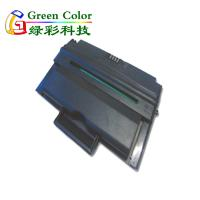 Premium Compatible Laser Toner Cartridge , DELL 1815DN Toner Cartridge