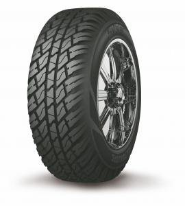 China 215 75R15, 225 75R15, 235 75R15 Off Road Radial Tires / 4x4 Tyres SV-365 on sale