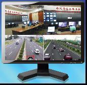 China 15 CCTV Monitor on sale
