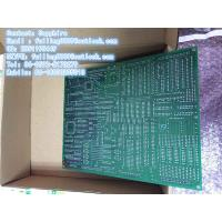 IC697BEM713 plc CPU module[real product and quality guarantee]
