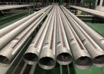 Stainless Steel Seamless Pipe A 213 Standard Specification for Seamless Ferritic and Austenitic Alloy-Steel Boiler