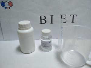 China Transparent Liquid BYT FLEX 50 As Environmental Plasticizer Mix Of DPGDB & DEGDB on sale