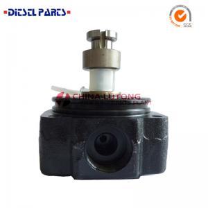 China ve pump 12mm head  096400-1800 6/12R high quality distributor head on sale