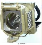 Ampoule de lampe de première qualité du projecteur CS.59J99.1B1