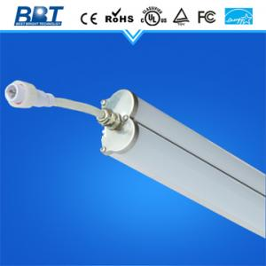 China Cost-effective popular style 4ft LED twins tube lamp with SMD LED on sale