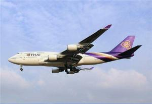 China Worldwide Air Freight Forwarder China To Miami Transit South America Airline Line on sale