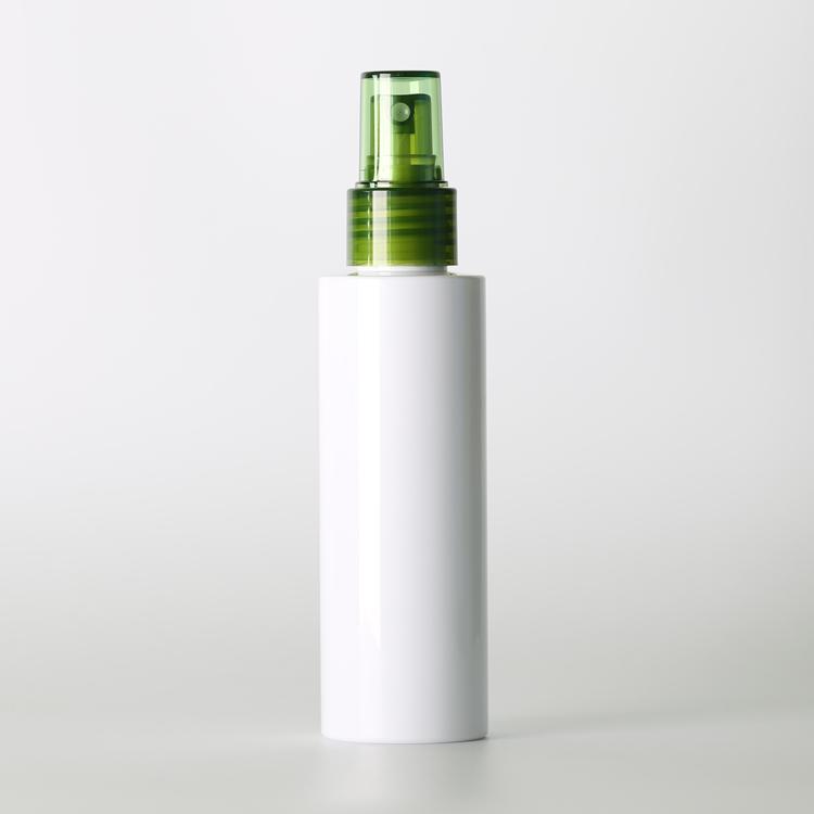 cosmetic spray bottle.jpg