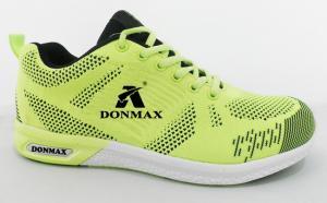 China Comfortable Flyknit Sketcher Running Shoes For Men / Women / Children on sale