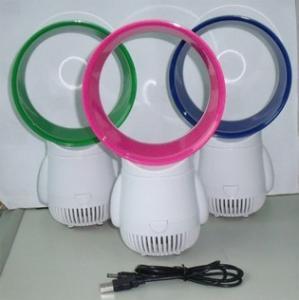 China USB Mini fan / Electric Fan/ USB fan on sale
