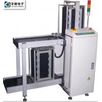 PCB Automatic Magazine Loader SMT Peripheral Equipment 2220 x 845 x 1250 mm