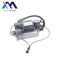 Portable Air Compressor for Audi Q7 Tourage 4L0698007A 4L0698007B 4L0698007C