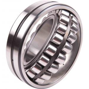 China Automobile bearings  manufacturers FITYOU bearing automatic stamping  Automobile bearings china supplier on sale