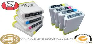 China Compatible Ink Cartridge for Brother LC1000/960/10/51/57BK,C,M,Y on sale