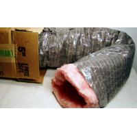 China PVC Ducting on sale