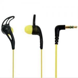 China Original Sennheiser MX680 sports in-ear headphones in box on sale