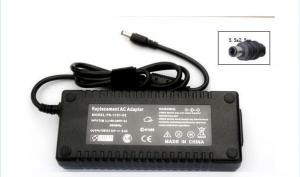 China Acer 19V 6.3A 120W replacement laptop AC Adapter charger With CE Certificates on sale