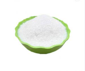 China High Purity Chemical Auxiliary Agent C26H34O3 128-132 ℃ Melting Point supplier