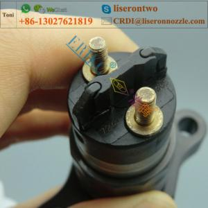 China fuel injector bosch 0445120007; bosch common rail injector rebuild kit 0445 120 007 on sale