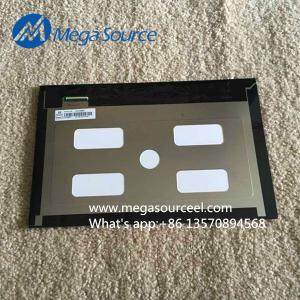 China EDT 5inch ET0500G0DH6 LCD Panel on sale