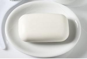 China Toilet soap,80%TFM,high quality herbal body soap on sale