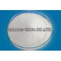 China 70%-99% Pentaerythritol on sale